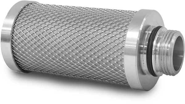 About Cylinder